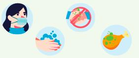 im3-coronavirus-upc