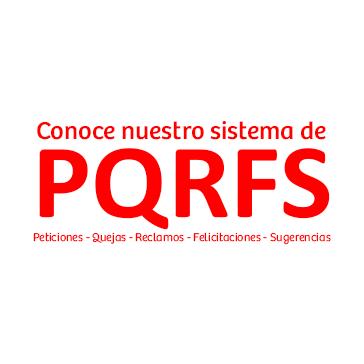 pqrfs2-upc