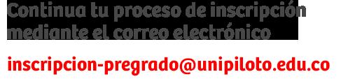 online-proceso-inscripcion-correo1-unipiloto