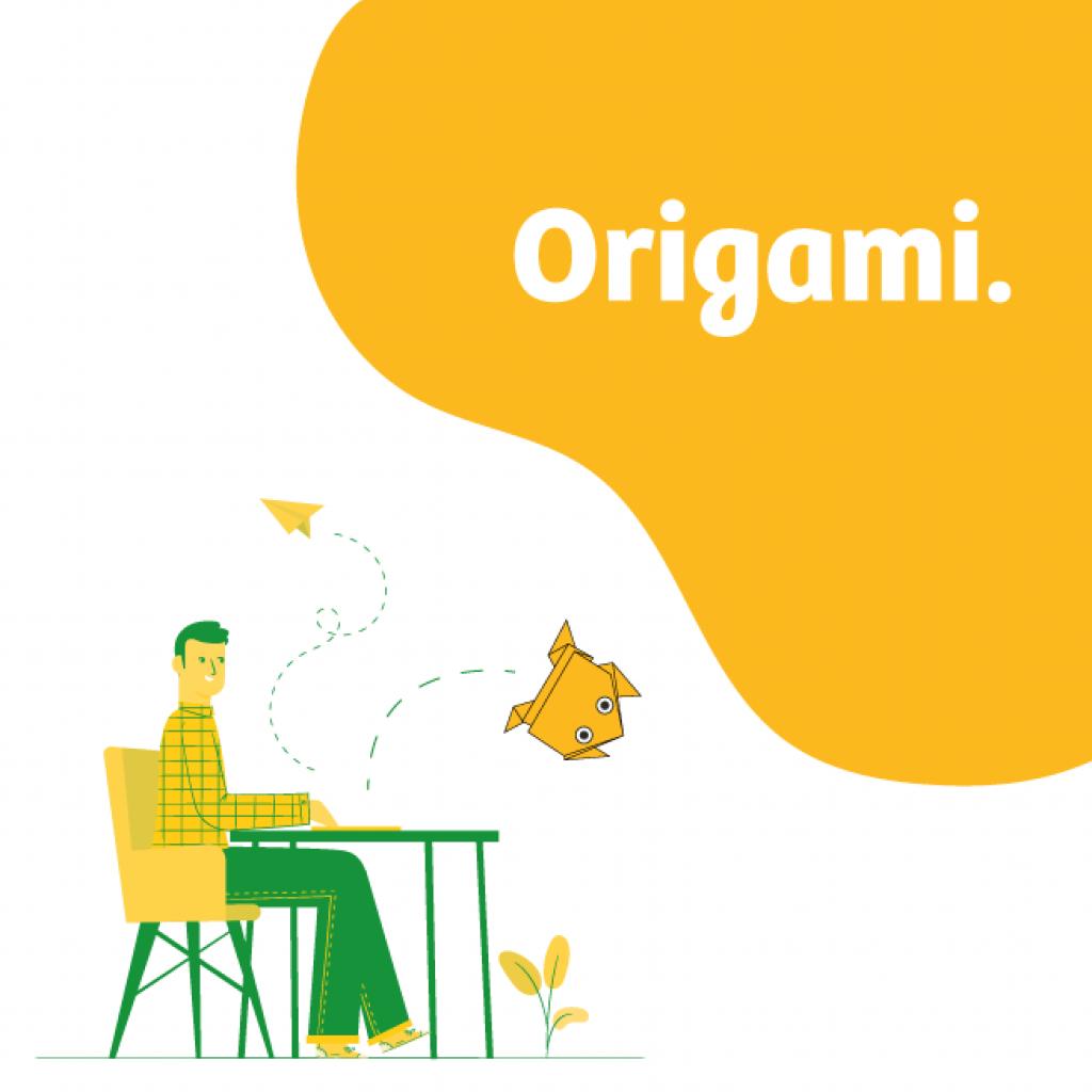 bie-origami1-cultura