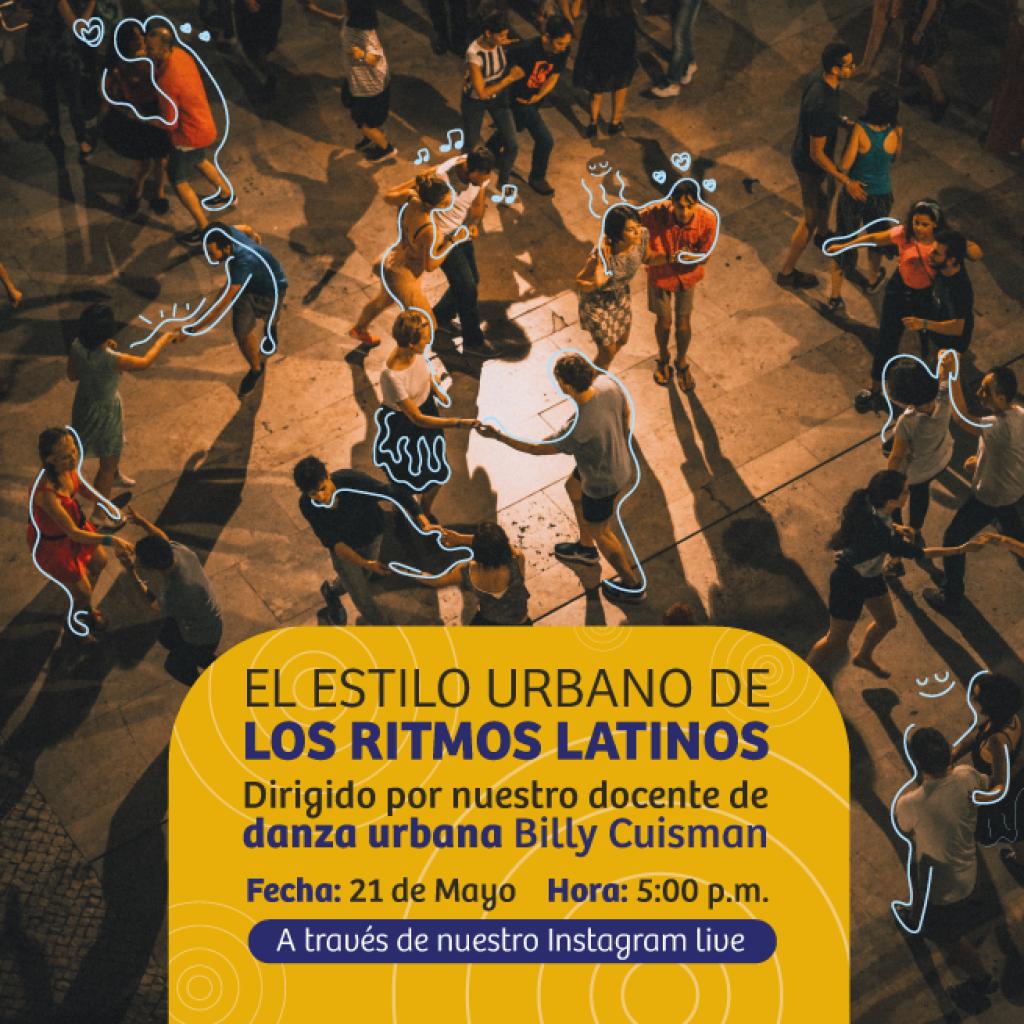 bie-ritmos-latinos-cultura