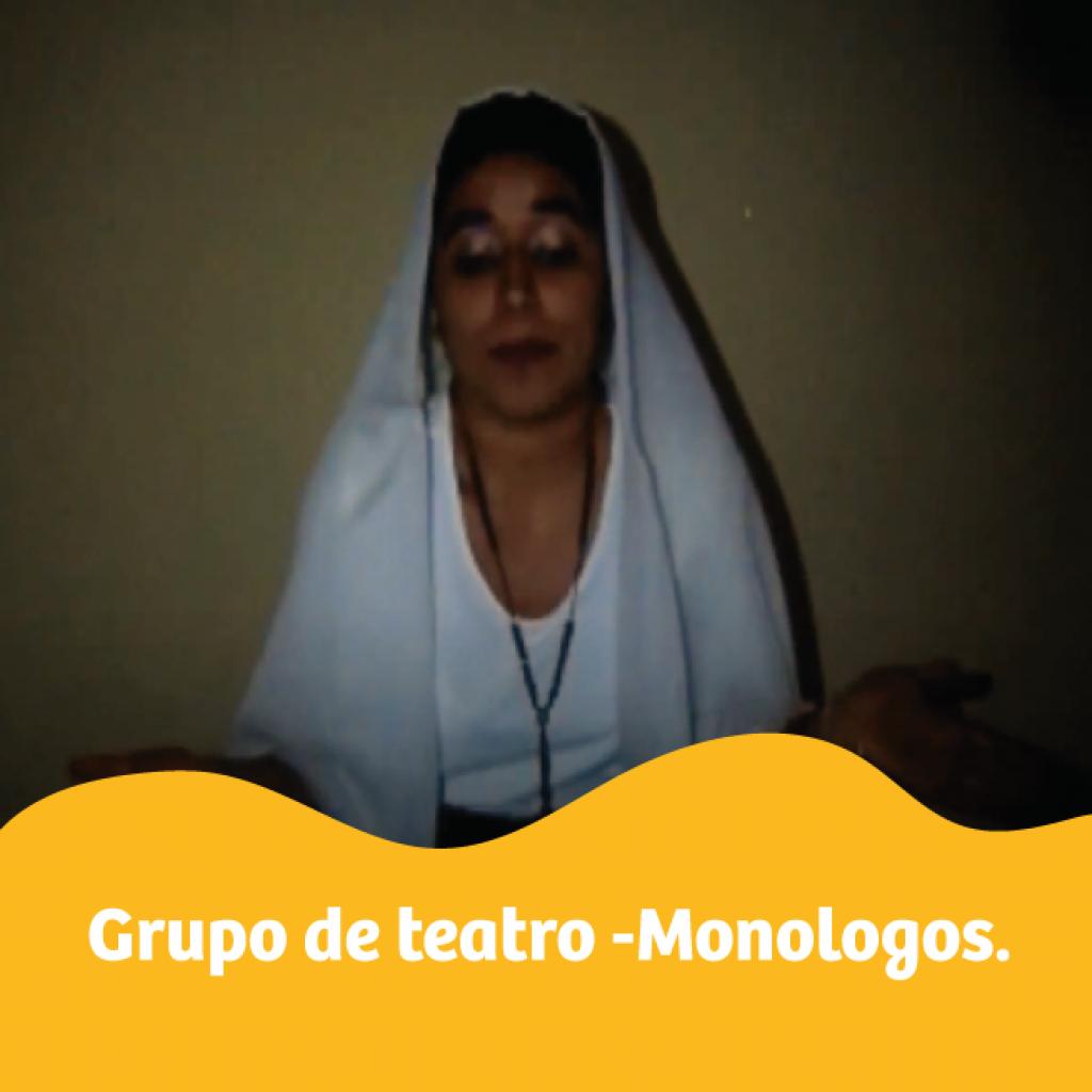 bie-teatro-monologo-cultura