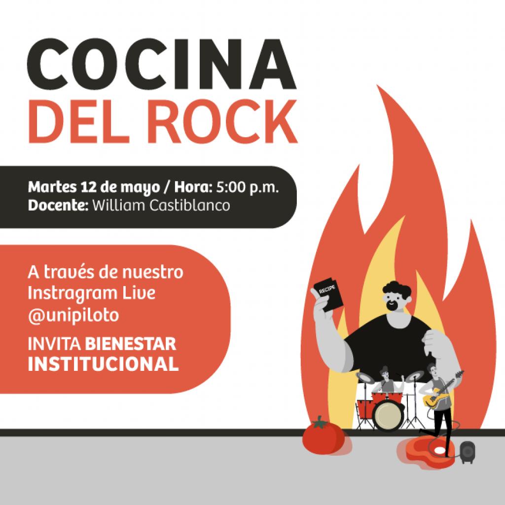 cocina-rock-mail