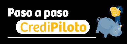 img-ban-credipiloto-upc-2020-02
