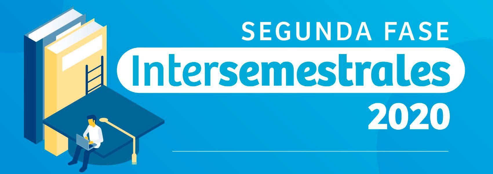 header-intersemestrales-segunda-fase2-upc-2020-02