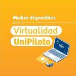 Virtualidad UniPiloto