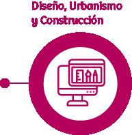 icon2-mejores-investigacion-upc