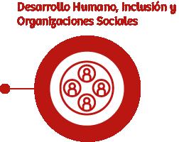 icon5a-mejores-investigacion-upc