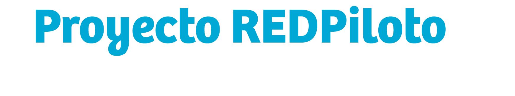 title-retopiloto-upc