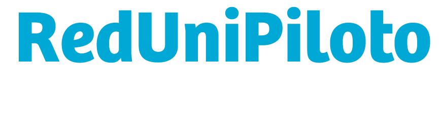 log-repiloto-header