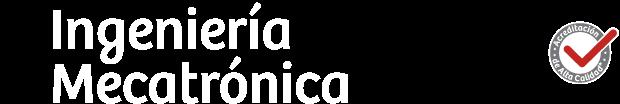 pregrado-mecatronica-ehpe