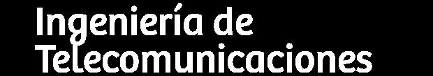 pregrado-telecomunicaciones-ehpe