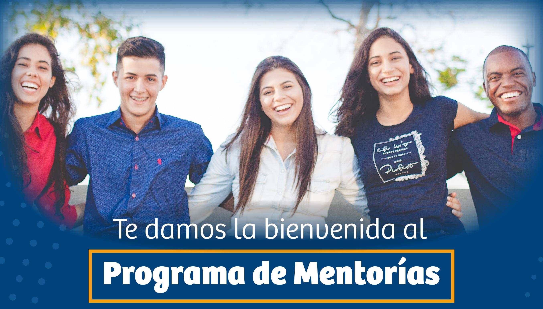 bienvenida-al-programa-de-mentoras