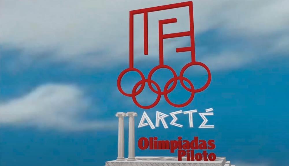 logo-olimpiadas-2012