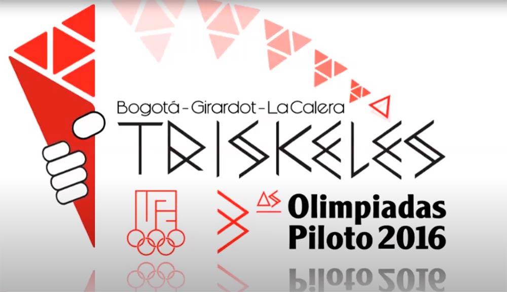 logo-olimpiadas-2016
