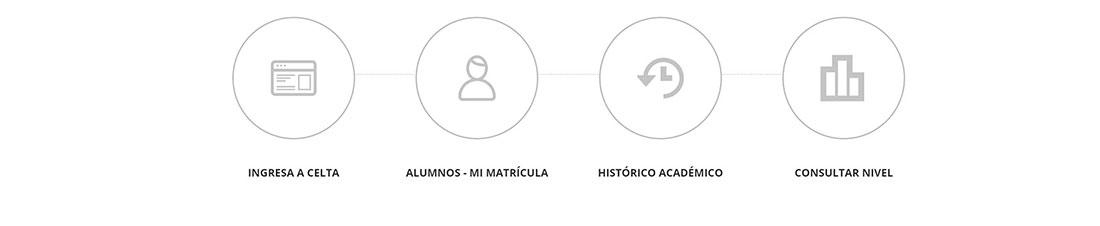 2consulta-historia-academica