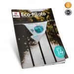 Ecopiloto 14