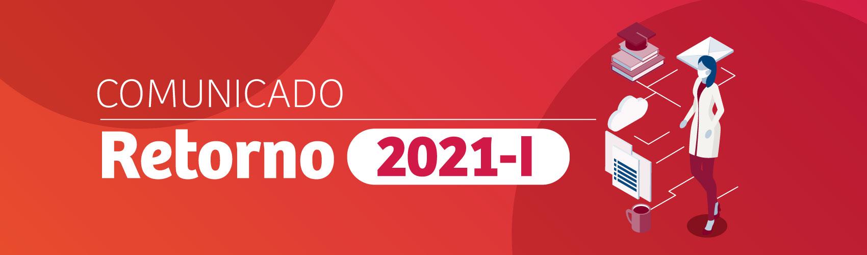 header-retorno-2021-pt2-upc