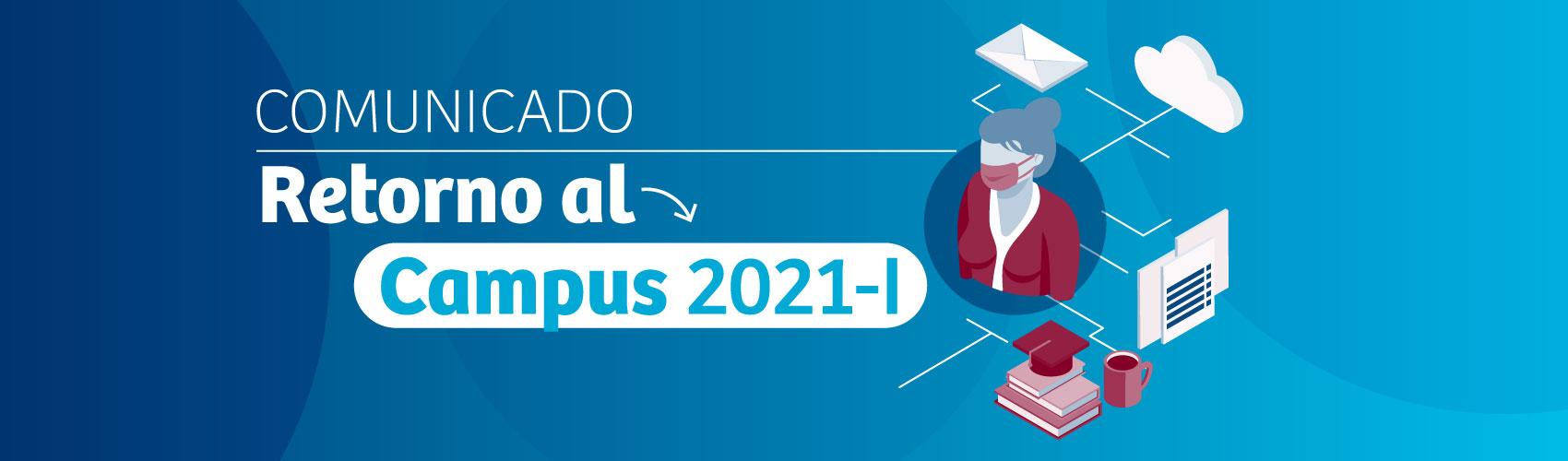 header-retorno-2021-upc