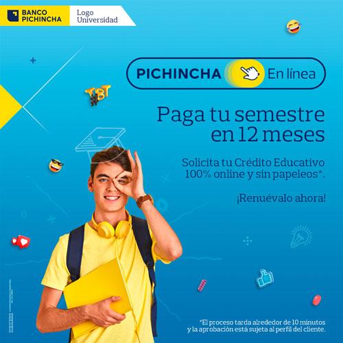 pichincha-portada-2020
