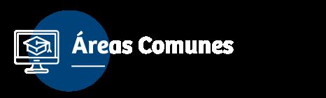 subtle-areas-comunes-pt2