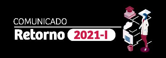 bt-bn-retorno-campus-2021-pt2