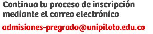 online-proceso-inscripcion-correo2-unipiloto