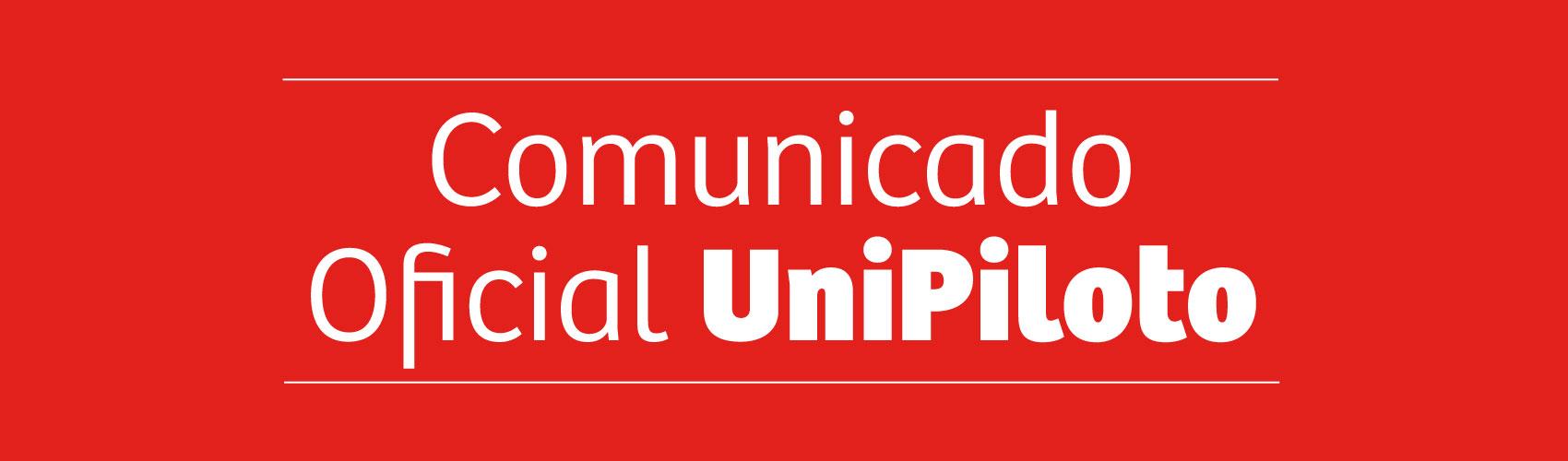 comunicado-oficial-unipiloto-b