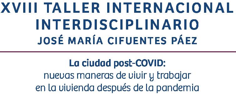 bn-taller-interdisciplinario-title2