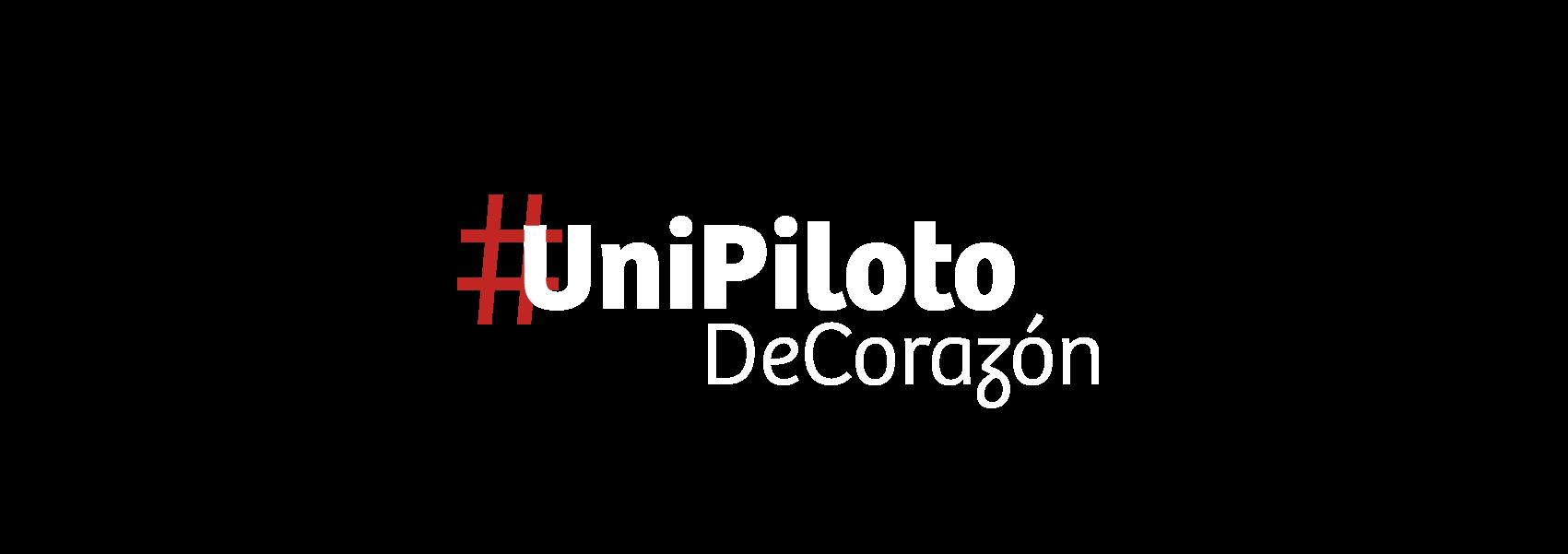 bn-unipiloto-de-corazon-reintegros-21-20