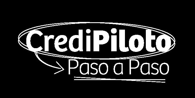 hdr-title-credipiloto-2021-02