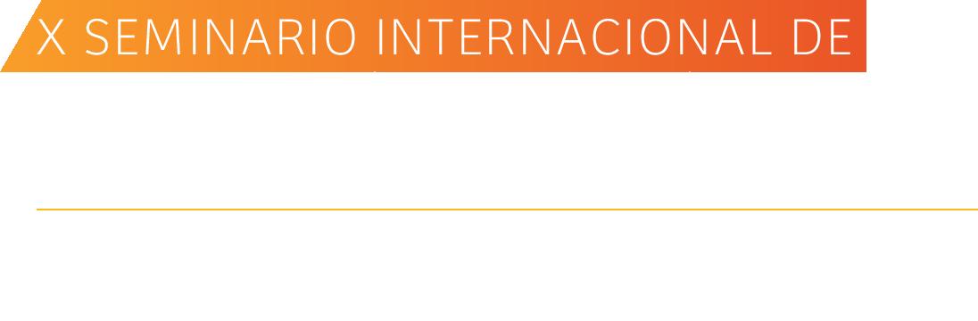 title1-seminario-intl-investigacion