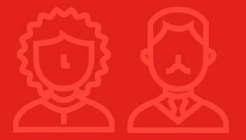 icon2-docentes-adminis-retorno-2021-20