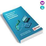 Elementos de estadística descriptiva y probabilidad