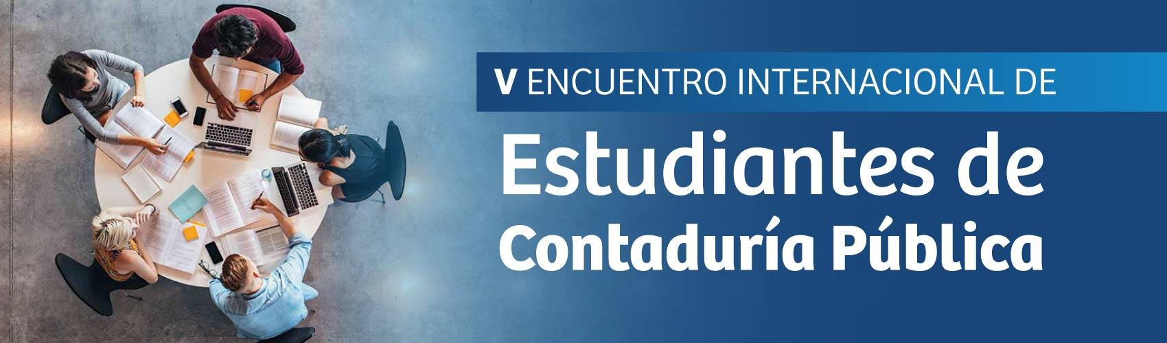 header-v-encuentro-contaduria