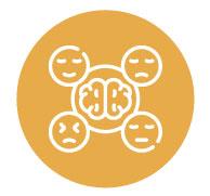 icon1-redes-competitividad-dcgti