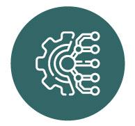 icon2-tecnologias-emergentes-dcgti