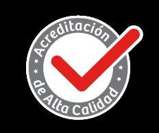 tx3-bn-acreditacion-alta-calidad-21