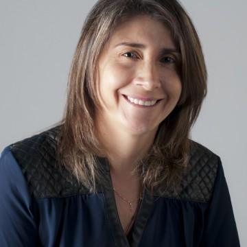 Sandra Farfán Sopó