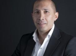 AGRADECIMIENTO AL COORDINADOR JUAN MANUEL PEREA