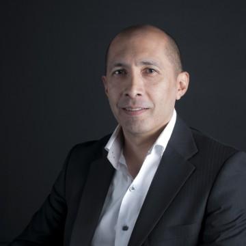 Juan Manuel Perea Bello