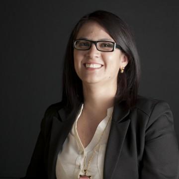 Julieth Andrea Beltrán Arce