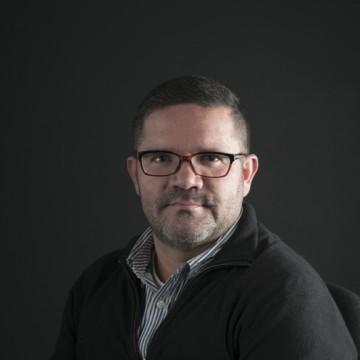 Julio Enrique Suárez Otálora