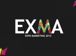 EXPOMARKETING 2015