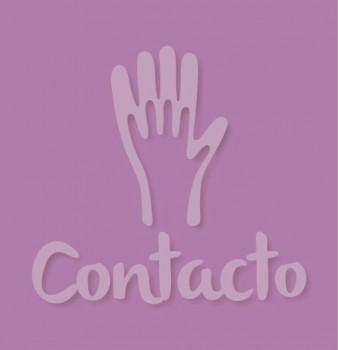 CONTACTO 1er Congreso Latinoamericano de adopciones RELAC ADOP