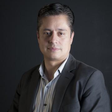 William Castiblanco Martínez