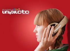 Radio Revista Unipiloto radio online
