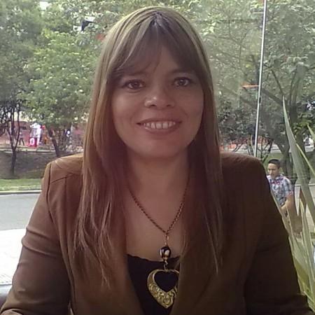 Noelba Ospina Cardona.