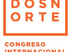 CONGRESO INTERNACIONAL DE DISEÑO CUATRO GRADOS NORTE