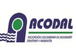 Representante de ACODAL, docente del programa de Administración Ambiental